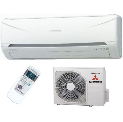 Condizionatori Gaeta Vendita e Installazione di climatizzatori a Gaeta Formia e Itri