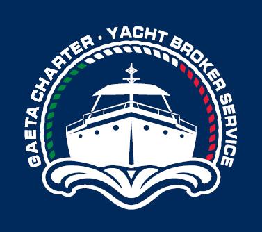 GAETA CHARTER yacht services Noleggio barche charter per Isole Pontine e Campane